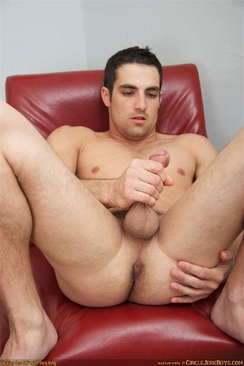 Hot Blog To Check Out Randyxboy Daily Squirt