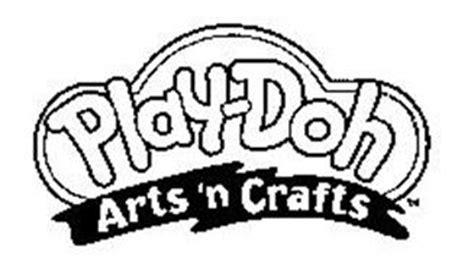 Play Doh Coloring Pages - Democraciaejustica