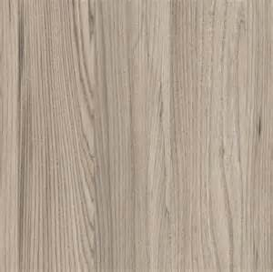 Shiny Kitchen Cabinets by Grey Ash Textured Cabinet Doors