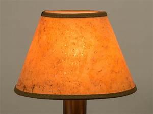 Lampenschirm Zum Aufstecken : lampenschirm aus kork naturmaterial klemmschirm e14 natur ~ Sanjose-hotels-ca.com Haus und Dekorationen