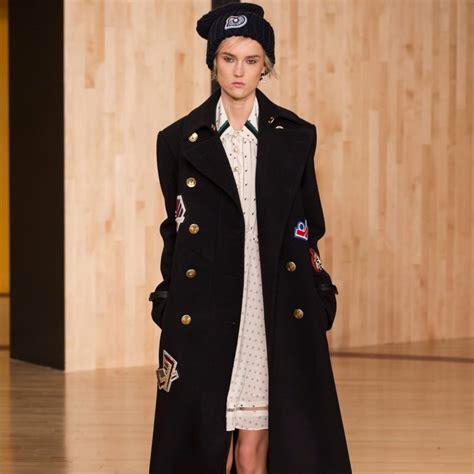 veste de cuisine noir manteau officier femme et si on osait un manteau