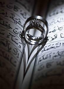 muslim wedding rings in quraan flickr photo sharing With islamic wedding rings
