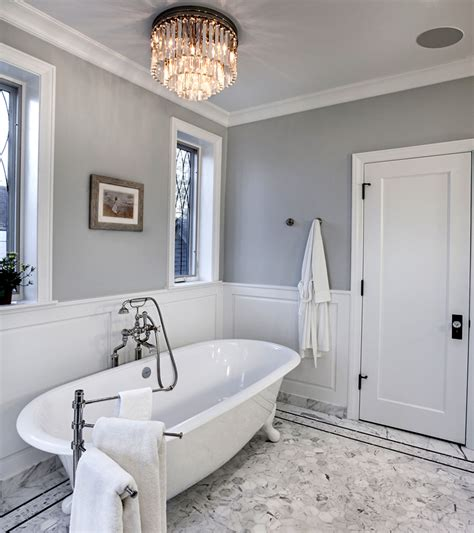 freestanding tubs home dreamy