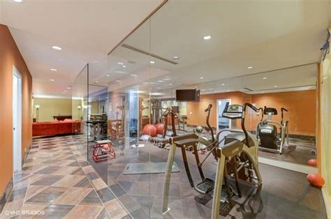 enormous ultra modern west town mega mansion lists