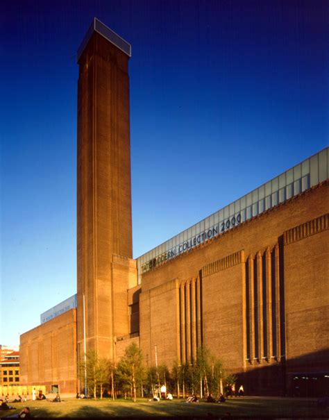 tate modern opening hours free museums in visit s best free museums museums and attractions time out