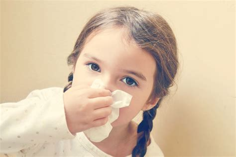 Easy Tip To Clear A Stuffy Nose Trusper