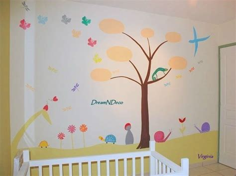 chambre petit prince deco chambre bebe dreamndeco