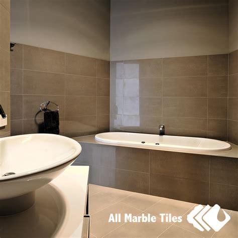 ceramic bathroom tile ideas bathroom design ideas with porcelain tiles contemporary