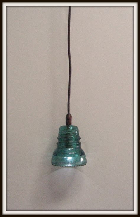 cool  unique diy pendant light kit homesfeed