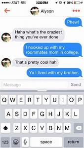 online dating icebreaker email