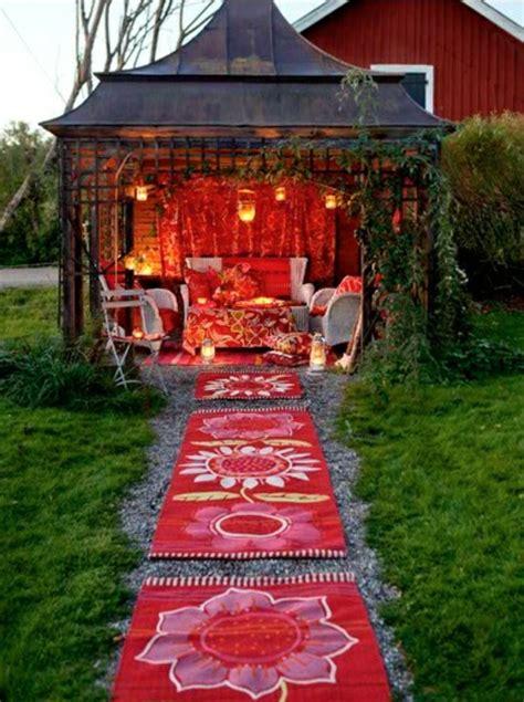 des mobilier de jardin idees pour le jardin archzinefr