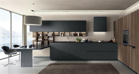 italian modern kitchen design filolain multisystem kitchen 4877