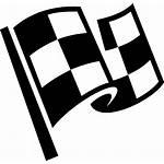 Checkered Flag Clip Svg Onlinelabels