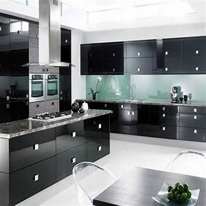 acrylic kitchen cabinet 613