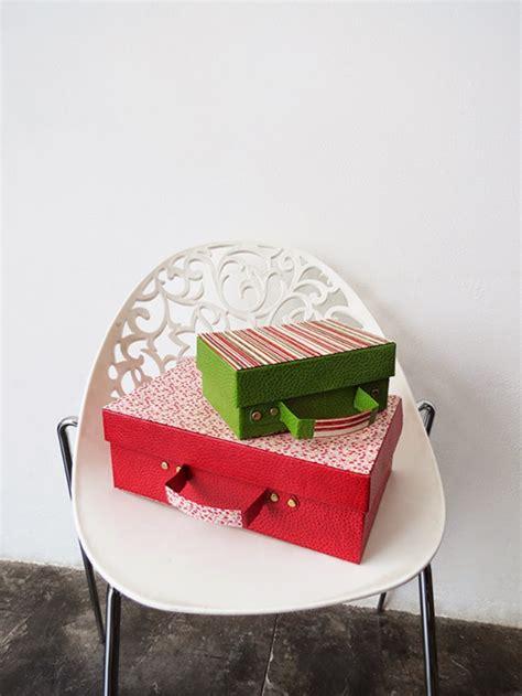 creative diy projects  teenagers dyi teen crafts