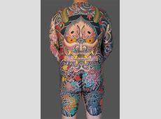 Tatouage Soleil Levant Japonais Tattooart Hd