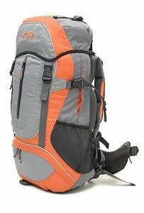 Trekkingrucksack Damen Test : trekkingrucks cke vergleichstabelle trekkingrucksack tests ~ Kayakingforconservation.com Haus und Dekorationen