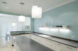 tiles for backsplash in kitchen tile kitchen backsplash ideas with white cabinets home improvement inspiration