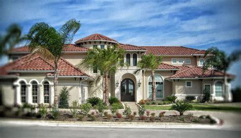 custom design homes custom home design plan 12851