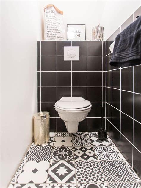 bain de si e h orro es les 25 meilleures idées concernant carrelage wc sur