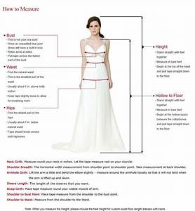 how to measure your wedding dress wedding dress ideas With how to measure for a wedding dress