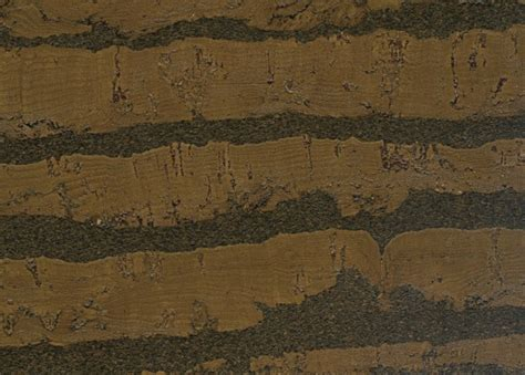 cork flooring on sale cork flooring on sale expression brown jelinek cork group
