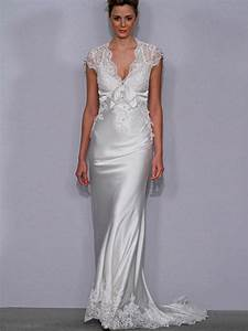 Wedding dress for a 40 year old bride wedding forum for Wedding dresses for 40 year olds