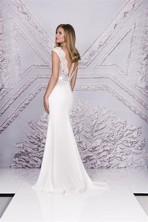 Silver Wedding Dresses 25th Anniversary 25th Wedding Anniversary