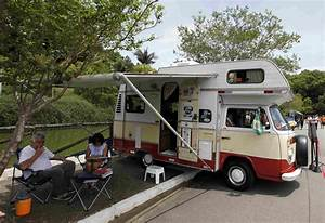 Vw Camping Car : fourgon am nag occasion pas cher archives moto plein phare ~ Medecine-chirurgie-esthetiques.com Avis de Voitures