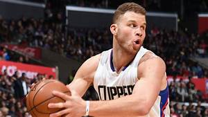 Blake Griffin explodes for 43 as Clippers fight off ...