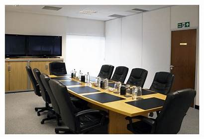 Meeting Hire Executive Ecdis Training Boardroom Overhead