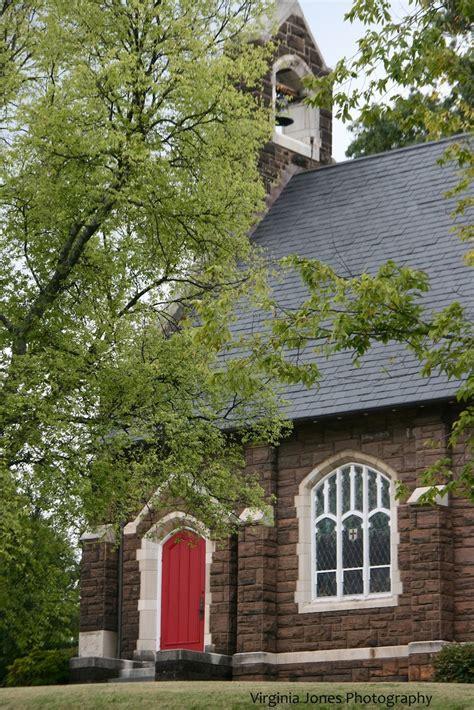 st andrew s episcopal church birmingham al castles 334 | ec3b94e0383cb328cf9d14b55004f5a4