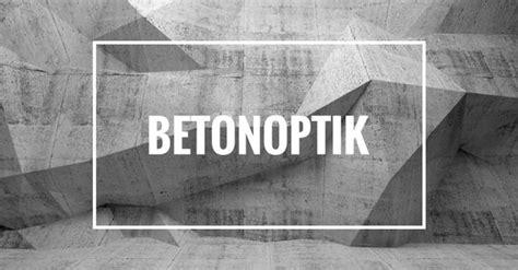 Fliesen Großformat Betonoptik by Betonoptik Fliesen Unsere Top Auswahl