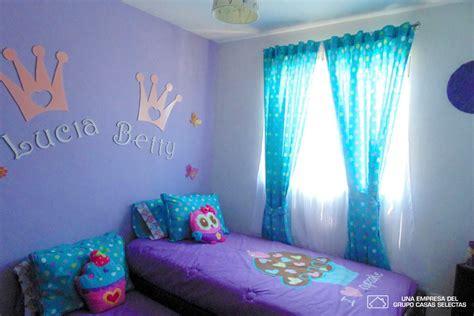 habitacion doble  nina casa infonavit como organizar