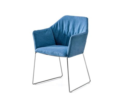new york chair with armrests visitors chairs side