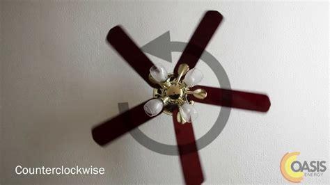 turn ceiling fan counterclockwise ceiling fan ideas the most popular ceiling fan clockwise