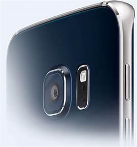 Changer Ecran S6 : galaxy s6 comment changer l 39 cran la batterie etc en vid o ~ Medecine-chirurgie-esthetiques.com Avis de Voitures