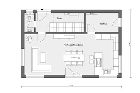 schmale häuser grundrisse einfamilienhaus mit lamellenfassade schw 246 rerhaus