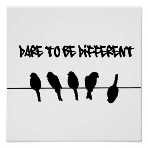 bird silhouette quotes quotesgram
