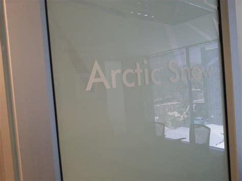 PG Group Head Office | Vanceva® Color Studio