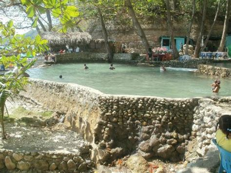 Ecotour Barahona Day Tours 2018 All You Need To Know