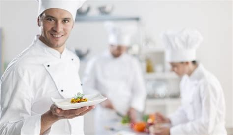 sous chef cuisine home sapko crewing manning agency ship engineering