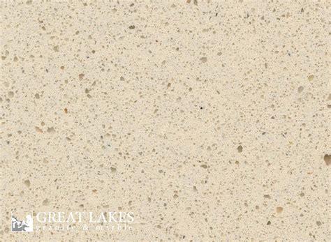 limestone quartz great lakes granite marble