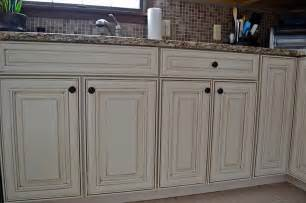 best 18 american woodmark cabinets home depot wallpaper