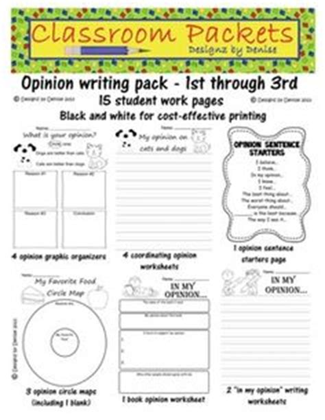 grade grammar images  grade writing