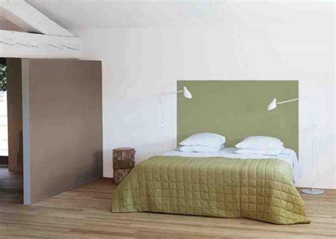 chambre couleur vert d eau peinture le vert en 8 déclinaisons maison
