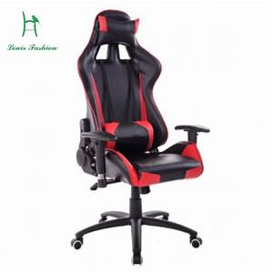 Comfortable gaming chair-in Office Chairs from Furniture ...