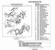 Hd wallpapers dayton baseboard heater wiring diagram www hd wallpapers dayton baseboard heater wiring diagram cheapraybanclubmaster Image collections