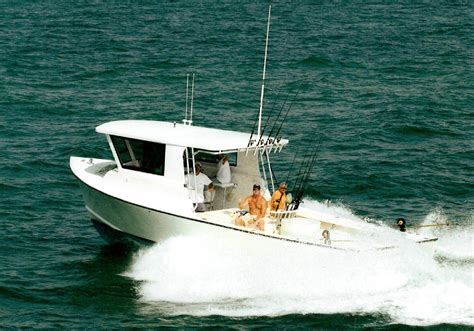 Charter Boat Fishing Clearwater Beach by Deep Sea Fishing Charters Florida Charter Fishing