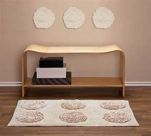 Schöne Teppiche Fürs Wohnzimmer : teppiche inspirierend sch ne teppiche design beste ~ Whattoseeinmadrid.com Haus und Dekorationen